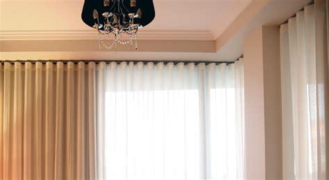 Curtains Melbourne by Sheer Curtains Melbourne Australia Www Stkittsvilla