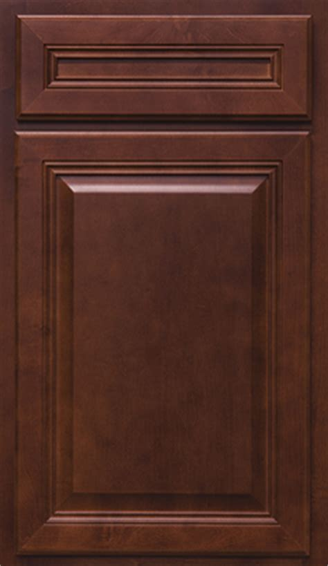 smart cabinetry carolina door