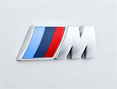 Meaning Of Bmw by Bmw M Logo Meaning Colors And History