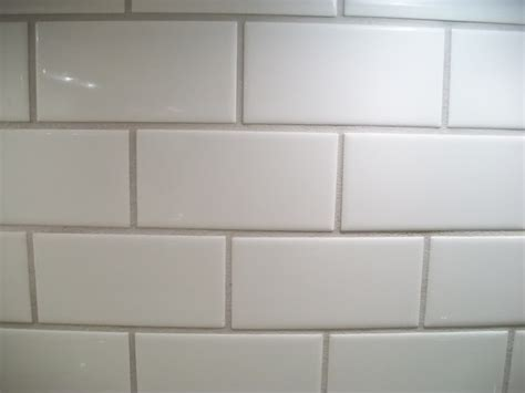 mobe pearl grout color google search   home
