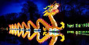 Christmas Tree Syracuse Ny by First Ever Philadelphia Chinese Lantern Festival To Hit