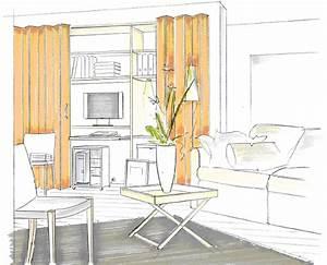 Schreibtisch Im Schrank Integriert : raffinesse f r raumsparer die faltt r vorm arbeitsplatz ~ Sanjose-hotels-ca.com Haus und Dekorationen