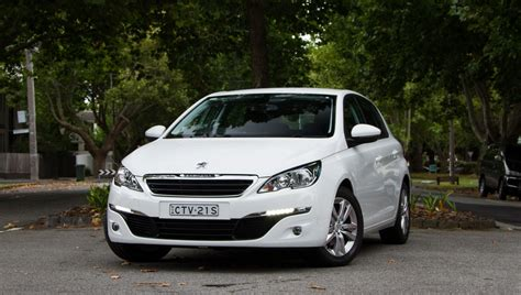 peugeot 303 for sale new peugeot 308 sw for sale