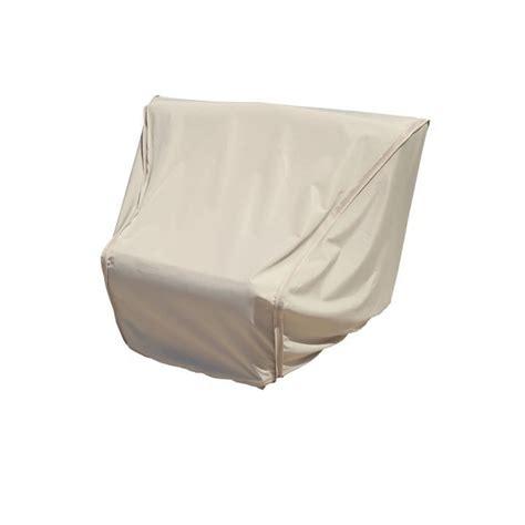treasure garden modular corner wedge protective cover