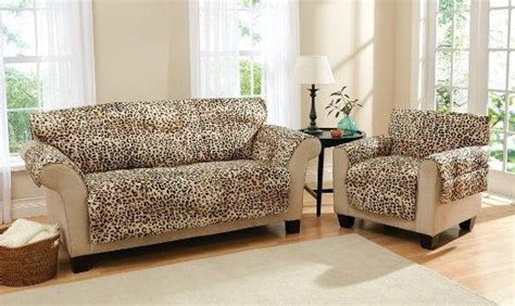 Leopard Print Loveseat by Animal Print Sofas And Ivory Zebra Print Sofa Thesofa