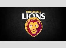 Brisbane Lions make changes to list lionscomau