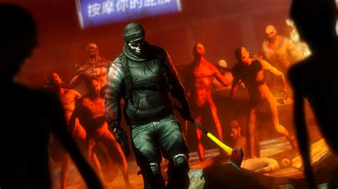 killing floor 2 wallpaper killing floor wallpapers group with 60 items