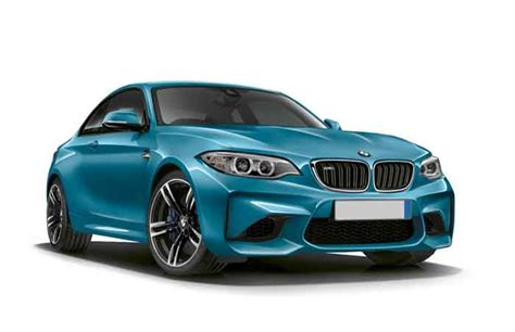 lease bmw m2 2018 bmw m2 lease 183 monthly leasing deals specials 183 ny nj pa ct