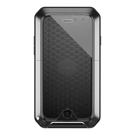 lunatik iphone lunatik taktik 360 waterproof iphone 6s gadgetsin