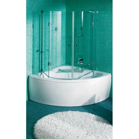 solde cuisine conforama pare pour baignoire idées de décoration et de