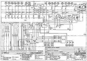 Thomas Built Buses Wiring Diagrams