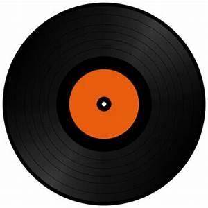 Downloaddauer Berechnen : vinyl pressen lassen 180 gramm schwarzes gold ~ Themetempest.com Abrechnung