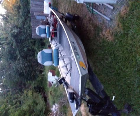 Small Boats For Sale Hshire Uk by Starcraft Small Boats For Sale Used Starcraft Small