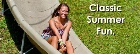 Bromley Vermonts Summer Adventure Vermonts Largest