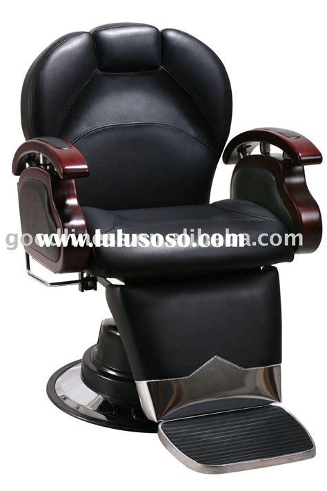 koken barber chair manual koken barber chair manual