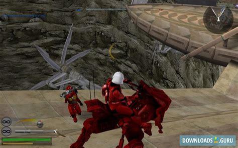 Download Star Wars: Battlefront II for Windows 10/8/7 ...