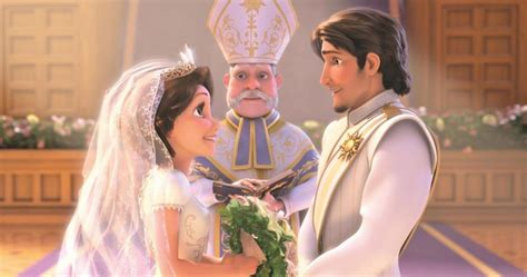 quiz plan  disney wedding