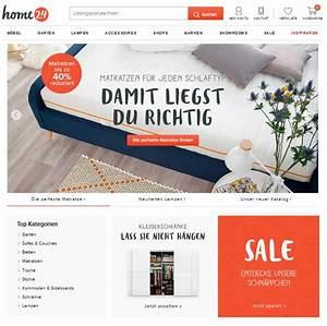 Easy Möbel Gutschein : m bel plus gutscheincode gutschein linsenmakrt ~ Watch28wear.com Haus und Dekorationen