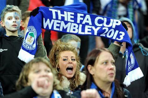 Soccer – FA Cup – Semi Final – Millwall v Wigan Athletic ...