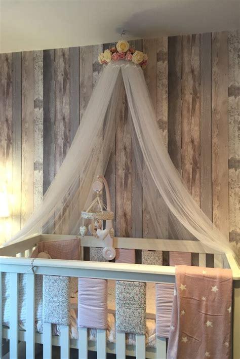 hannah handmade bed canopy crib canopy girl bedroom decor