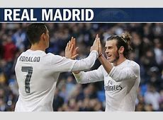 How to Watch Juventus vs Real Madrid Live Stream