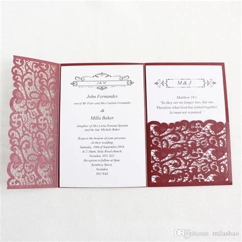 cheap wedding invitations  rsvp