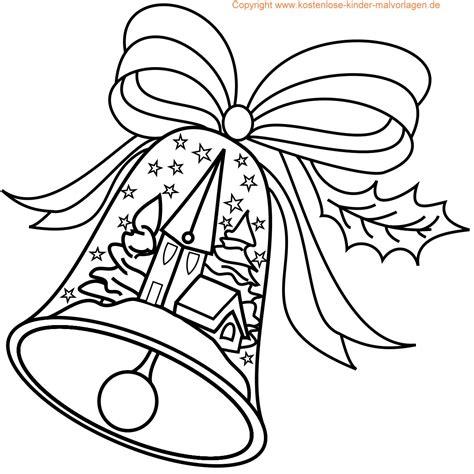 weihnachten malvorlagen kostenlose weihnachten