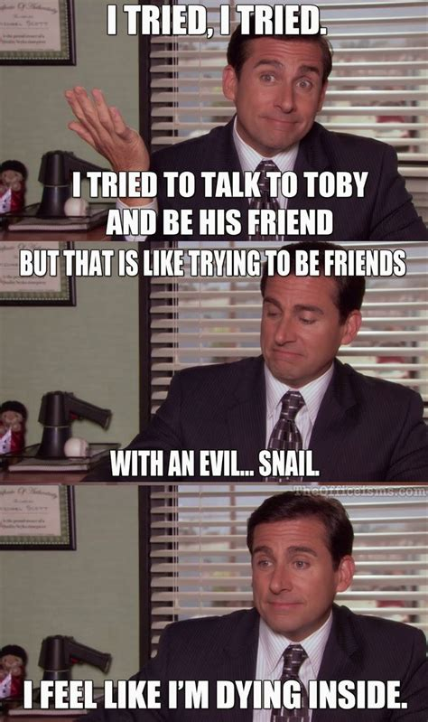 Funny Office Memes - best 25 michael scott ideas on pinterest michael scott paper company michael scott quotes