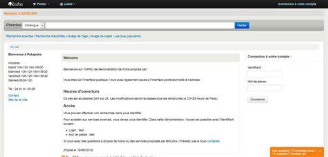 Koha Alternatives and Similar Software - AlternativeTo.net