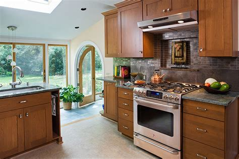 Sunroom Kitchens by Sunroom And Kitchen Traditional Traditional Kitchen