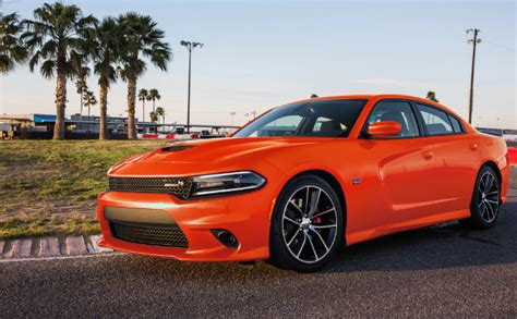 2020 Dodge Dart by 2020 Dodge Dart Design Engine Pric New 2019 And 2020