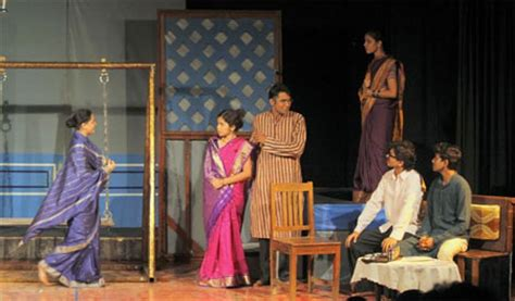Zopala In by Zopala Play Review Marathi Play Review Www