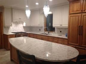 kitchen backsplash materials kitchen remodeling in the kitchen