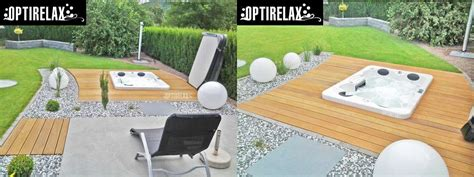 Optirelax Erfahrungen  Whirlpool Kundenbilder Optirelax