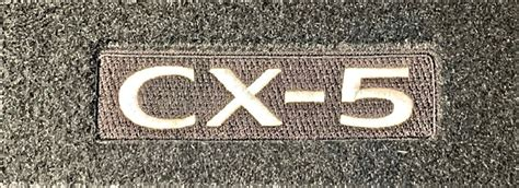mazda cx  brings  premium touch   compact