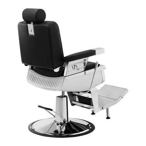 fauteuil coiffure cosmetique tatouage siege repose tete