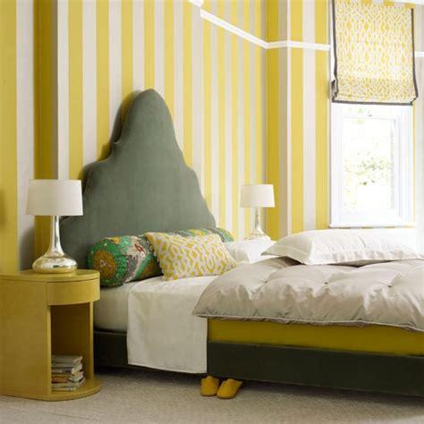 play  pattern proportions bedroom wallpaper ideas