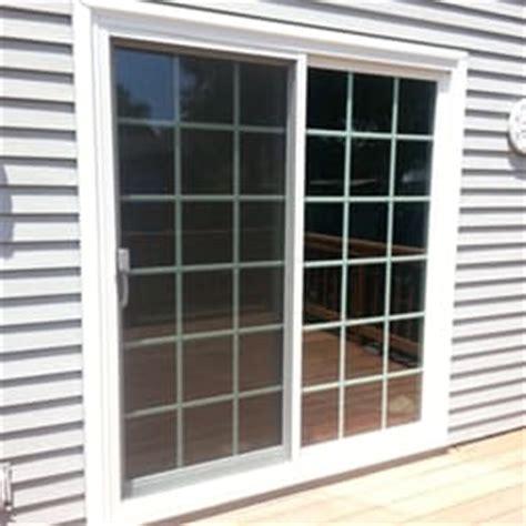 doormasters 58 photos garage door services 13678