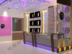 Interior Decorators Kolkata