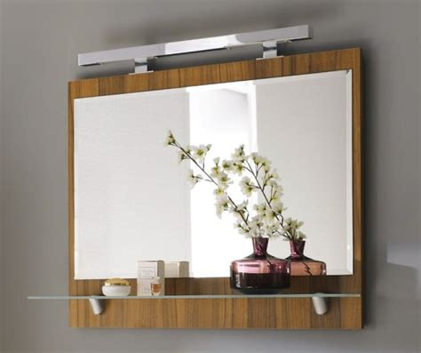 Modern Contemporary Bathroom Mirrors — Tedx Designs