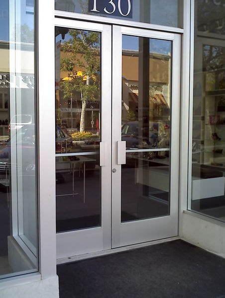 Advanced Commercial Doors Inc
