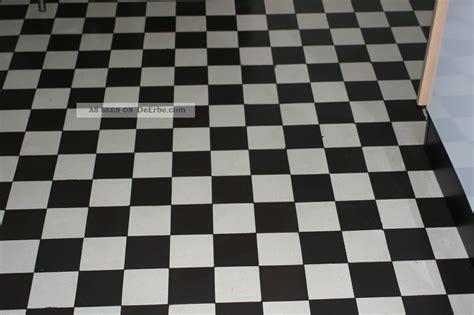 fliesen 10 x 20 bauhaus stil kacheln fliesen mosaik 5 m3 schwarz wei 223