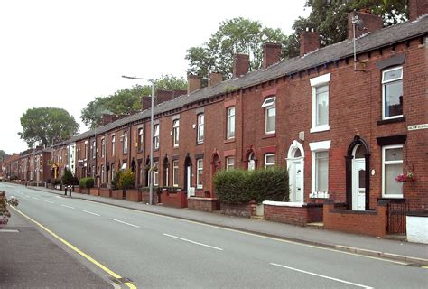 Filecolshaw Green Road, Chaddertonjpg  Wikimedia Commons