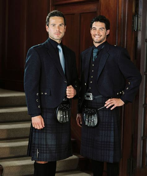 In Tartan The Highland Grooms by 17 Best Images About Scottish Kilted On