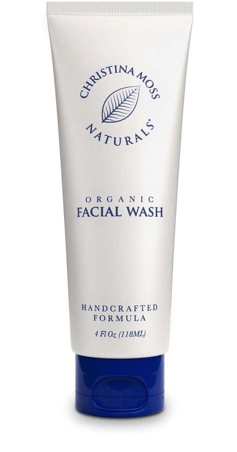 Amazon.com: Facial Moisturizer, Organic & Natural