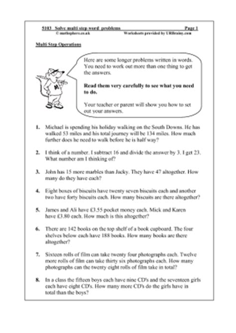best of solving percent problems worksheet mixed math problems worksheets fraction