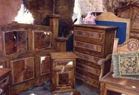 cowhide bedroom furniture sets  prices beat  shipping
