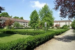 Plz Köln Nippes : k ln mauenheim ~ Orissabook.com Haus und Dekorationen