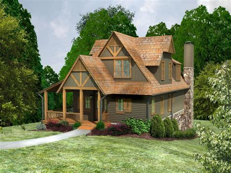 home design diy cabin 2009 winning home features diy network