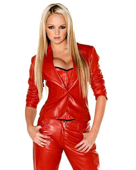 Jennifer Ellison photo 26 of 62 pics, wallpaper - photo